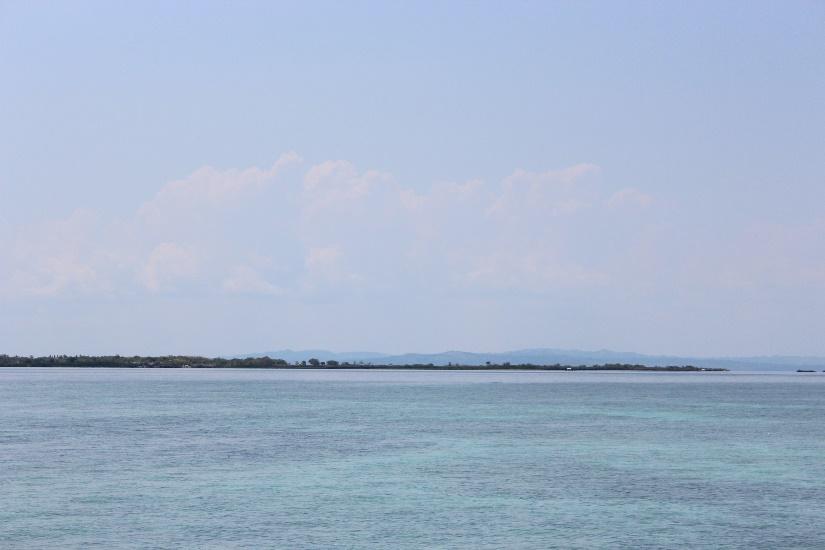 セブ島でのハレの日03
