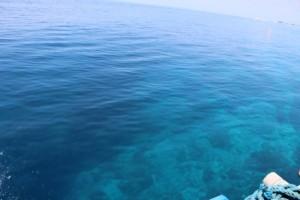 セブ島でのハレの日04