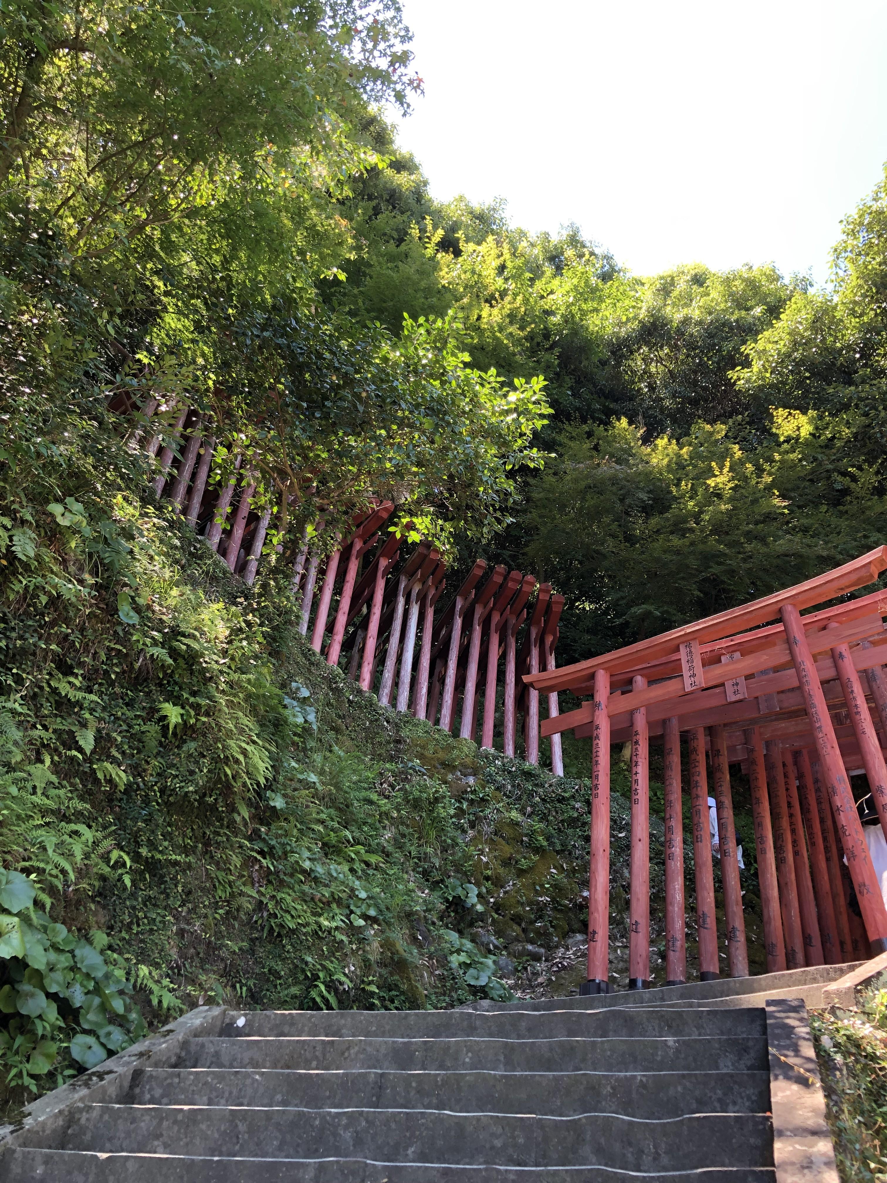 神社(2)